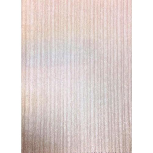 TAPET PVC CHAMBORD 59E401 53X1000 (5.3 mp/rola)