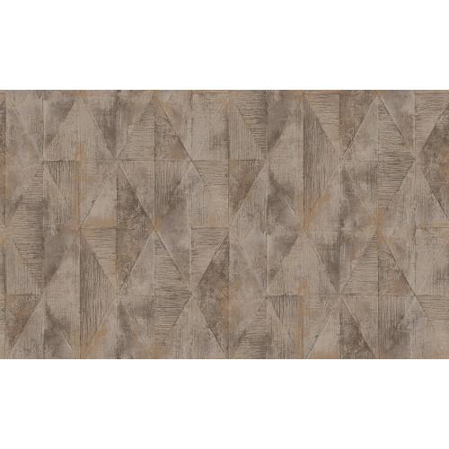 TAPET PVC PULSAR NQH651405 106X1560