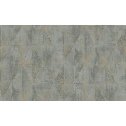 TAPET PVC PULSAR NQH651404 106X1560