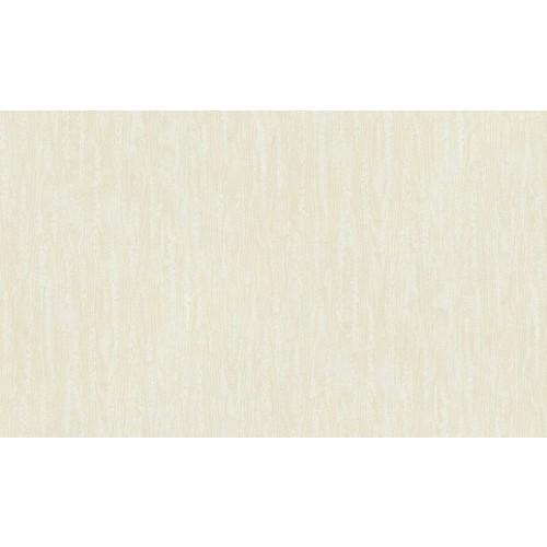 TAPET PVC CANDACE 87956 106X1000 (10.6mp/rola)