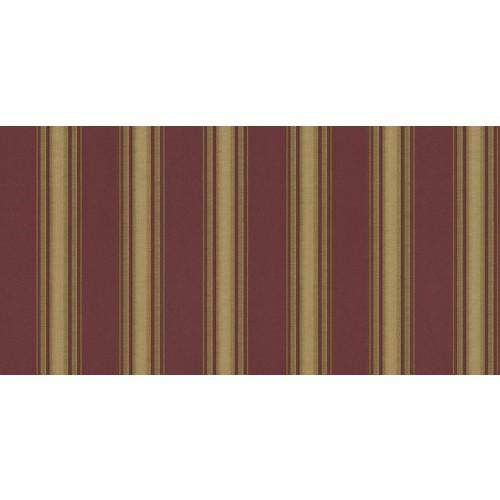 TAPET PVC CANDACE 87976 106X1000 (10.6mp/rola)