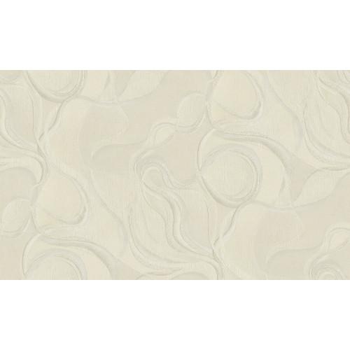 TAPET PVC ROYAL 90707 106X1000 (10.6mp/rola)