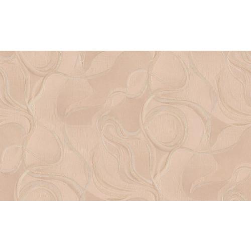 TAPET PVC ROYAL 90709 106X1000 (10.6mp/rola)