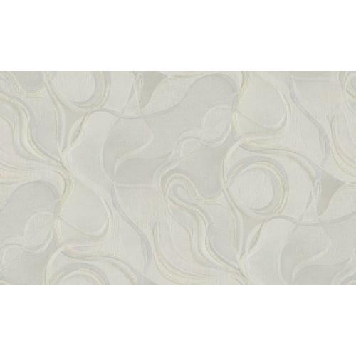 TAPET PVC ROYAL 90710 106X1000 (10.6mp/rola)