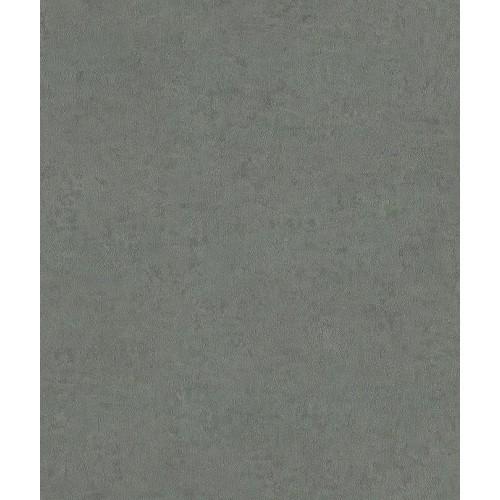 TAPET PVC ROYAL 90722 106X1000 (10.6mp/rola)