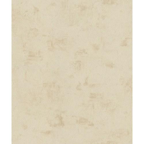 TAPET PVC ROYAL 90728 106X1000 (10.6mp/rola)