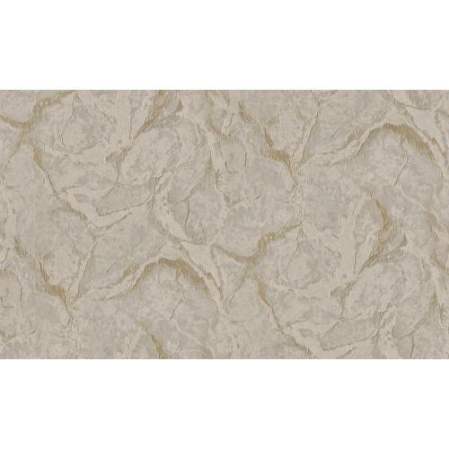 TAPET PVC ROYAL 90752 106X1000 (10.6mp/rola)