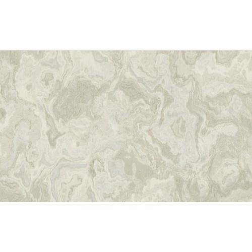 TAPET PVC ROYAL 90910 106X1000 (10.6mp/rola)