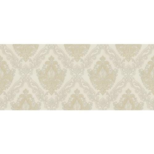 TAPET PVC ROYAL 95039 106X1000 (10.6mp/rola)