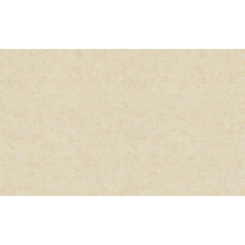 TAPET PVC ROYAL 95047 106X1000 (10.6mp/rola)