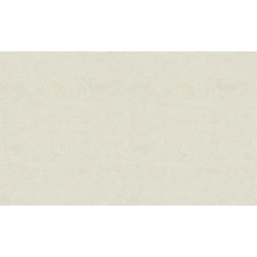 TAPET PVC ROYAL 95049 106X1000 (10.6mp/rola)