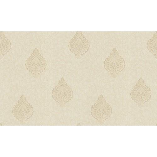 TAPET PVC ROYAL 95054 106X1000 (10.6mp/rola)