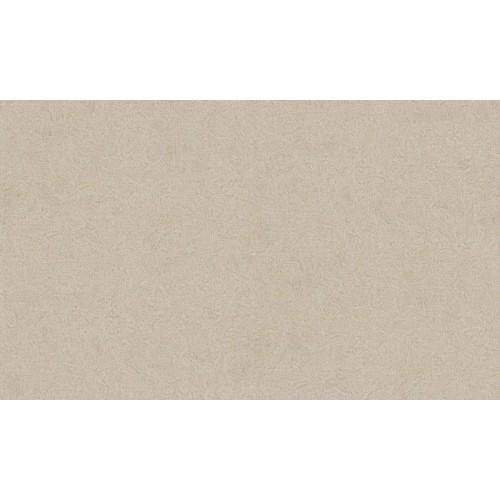 TAPET PVC ROYAL 95061 106X1000 (10.6mp/rola)