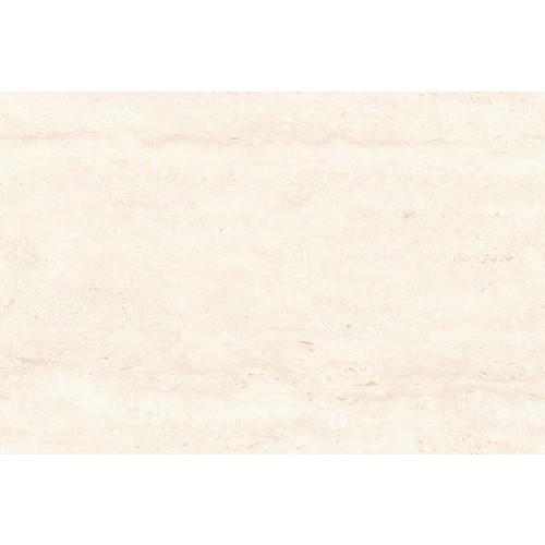 FAIANTA 1063-L 30X45