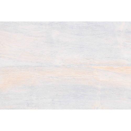 FAIANTA 191-L 30X45