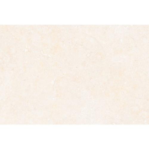 FAIANTA 185-L 30X45