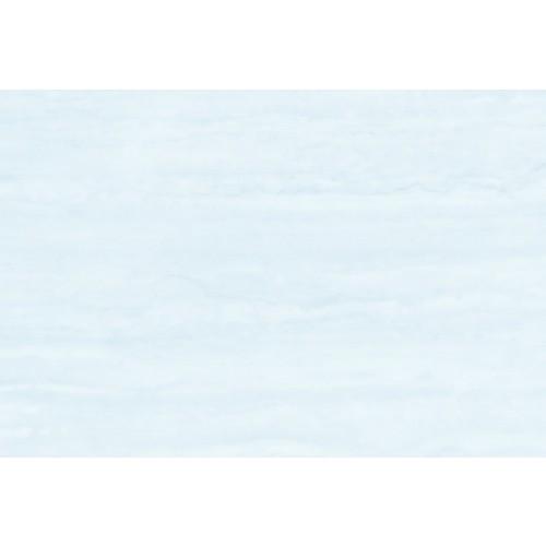 FAIANTA F3045-45137A 30X45