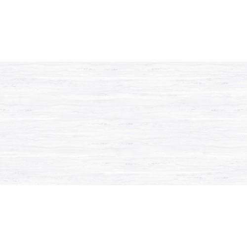 FAIANTA GREY-L (C 712607) 30X60