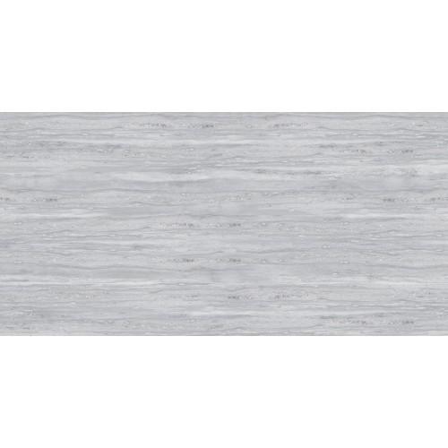 FAIANTA GREY-D (C 712608) 30X60