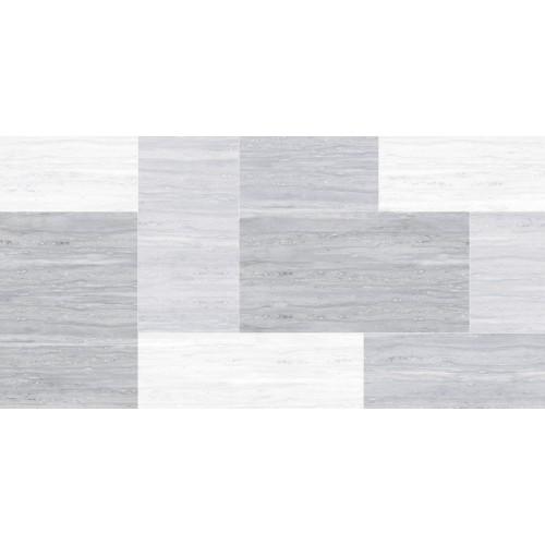 FAIANTA GREY-HL (C 712704) 30X60