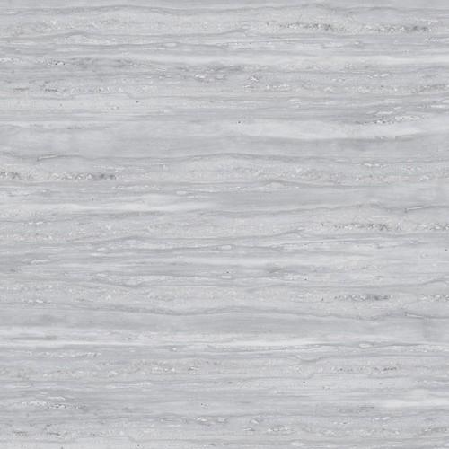 GRESIE GREY-F (D) (C 712608) 30X30
