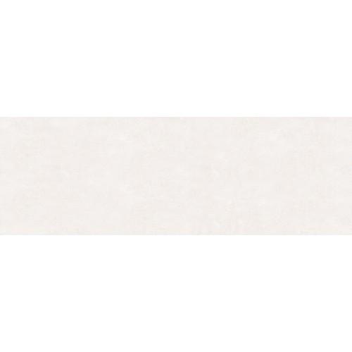 FAIANTA 2014-A-PL (GLOSSY FINISH) 25X75