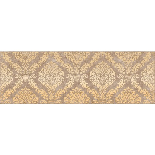 FAIANTA 2014-M1-PL (METALLIC DECOR) 25X75