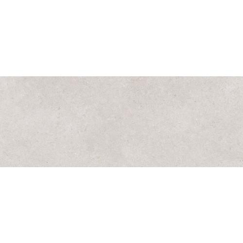 FAIANTA DELTON GRIS 45X120