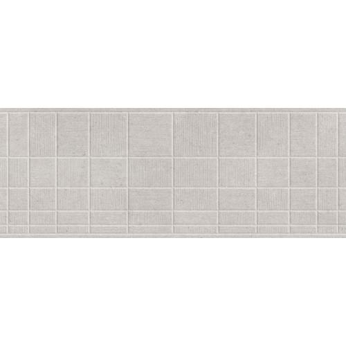 FAIANTA COLOMBINA GRIS HL-02 45X120