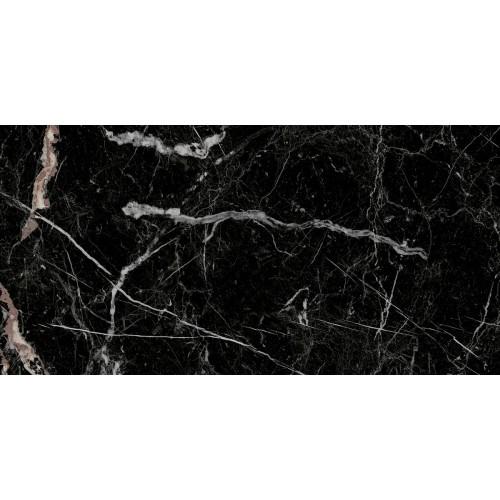 FAIANTA ITALIANO BLACK 30X60