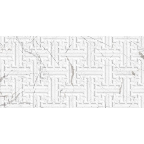 FAIANTA ITALIANO WHITE HL 30X60