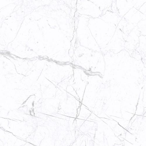 GRESIE ITALIANO WHITE FLOOR 30X30