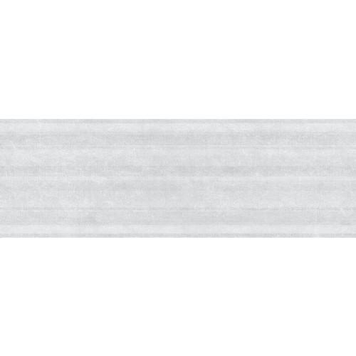 FAIANTA PL-82040-A 25X75