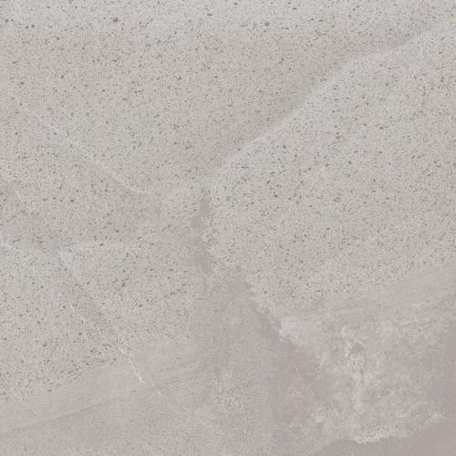 GRESIE ATELER GRIS FLOOR 30X30