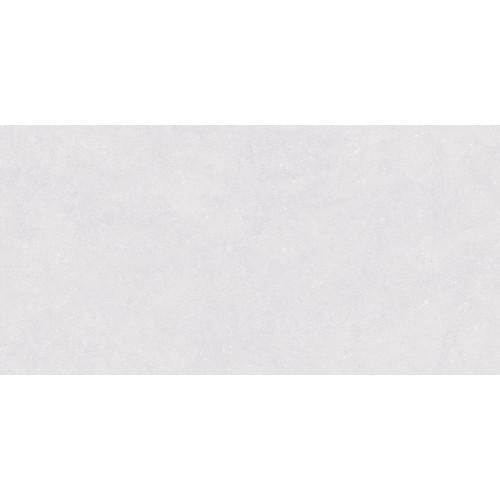 FAIANTA EX 14397 LT 30X60