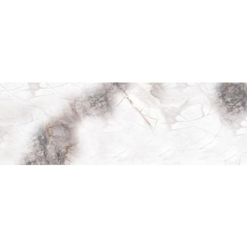 FAIANTA AC-12249 L 25X75