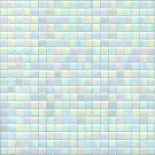 MOZAIC PE PLASA F131 (32.7X32.7)