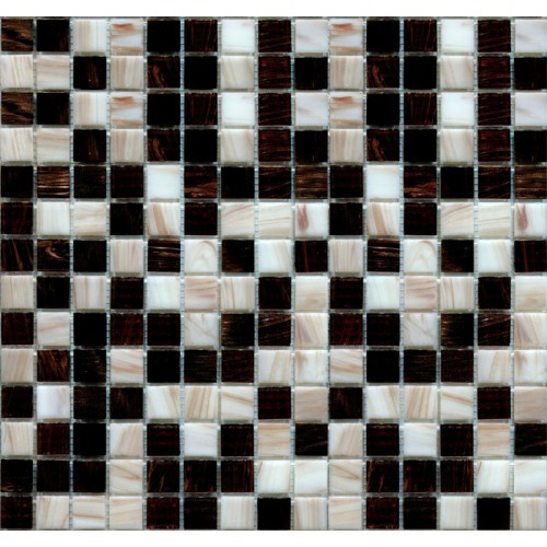 MOZAIC PE PLASA E503 305 101 (32.7X32.7)