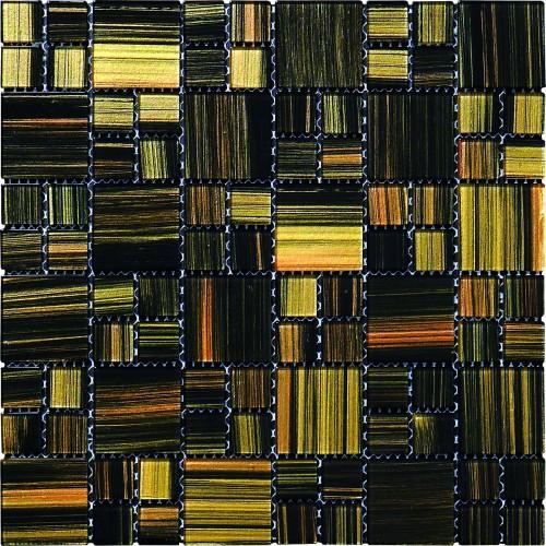 MOZAIC PE PLASA 4MLHP006-CC (30X30)