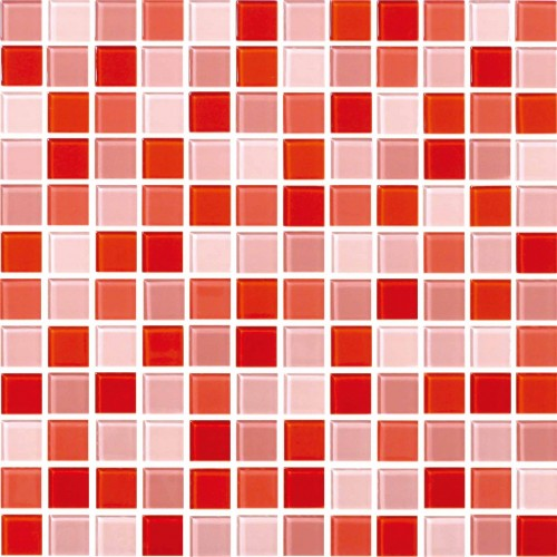 MOZAIC PE PLASA 4ML017-CA (30X30)